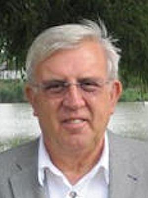 Oscar Cestone