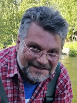 Stefan Roß